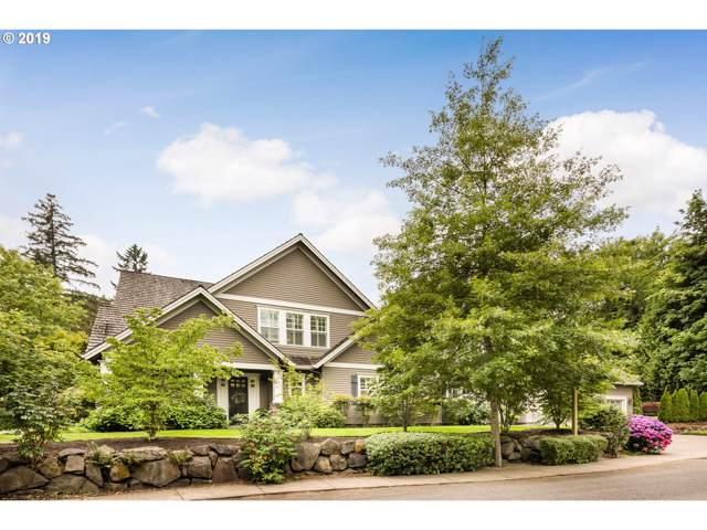 16895 Chapin Way, Lake Oswego, OR 97034 (MLS #19691868) :: Brantley Christianson Real Estate