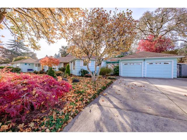 3410 SW Chintimini Ave, Corvallis, OR 97333 (MLS #19691977) :: Gustavo Group