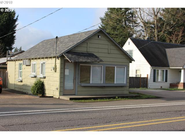 4509 SE 128TH Ave, Portland, OR 97236 (MLS #19691995) :: McKillion Real Estate Group