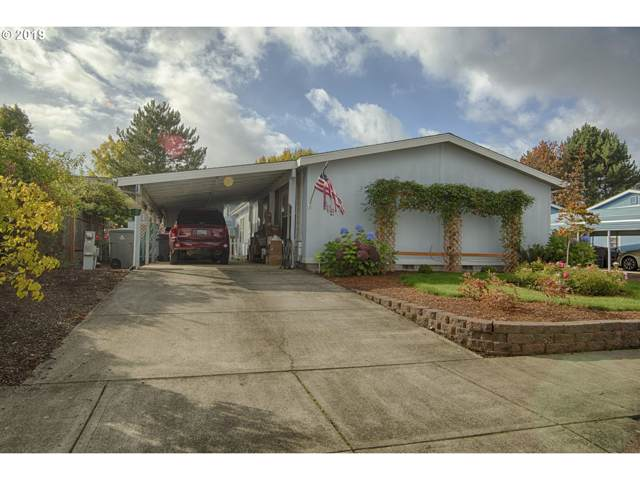 894 NE Hide Away Dr, Mcminnville, OR 97128 (MLS #19692047) :: Next Home Realty Connection