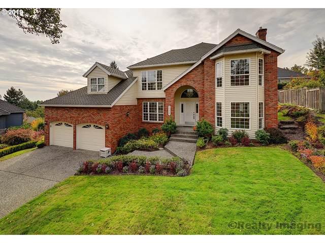15930 SW Raven Ct, Beaverton, OR 97007 (MLS #19692059) :: Skoro International Real Estate Group LLC