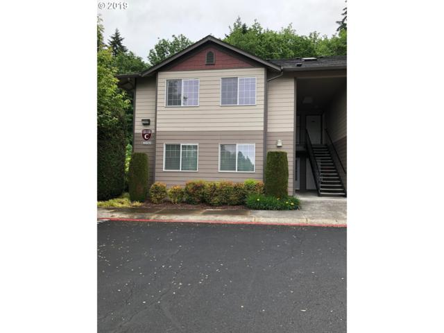 14609 NE 20TH Ave C201, Vancouver, WA 98686 (MLS #19692255) :: Next Home Realty Connection