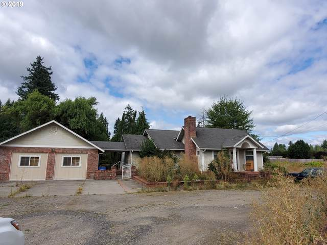 15500 NE 72ND Ave, Vancouver, WA 98686 (MLS #19692447) :: Duncan Real Estate Group