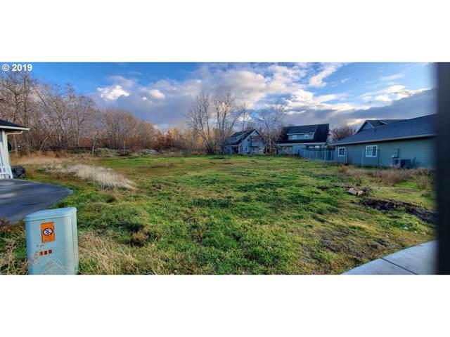 480 Elzora Loop, Milton-Freewater, OR 97862 (MLS #19692494) :: Song Real Estate