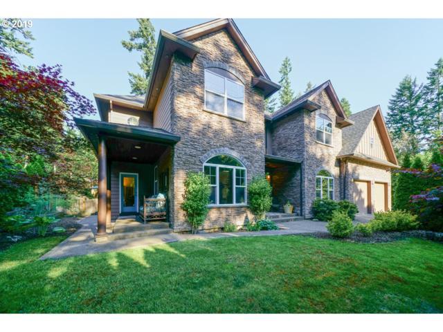 3371 Croisan Creek Rd, Salem, OR 97302 (MLS #19692541) :: Premiere Property Group LLC