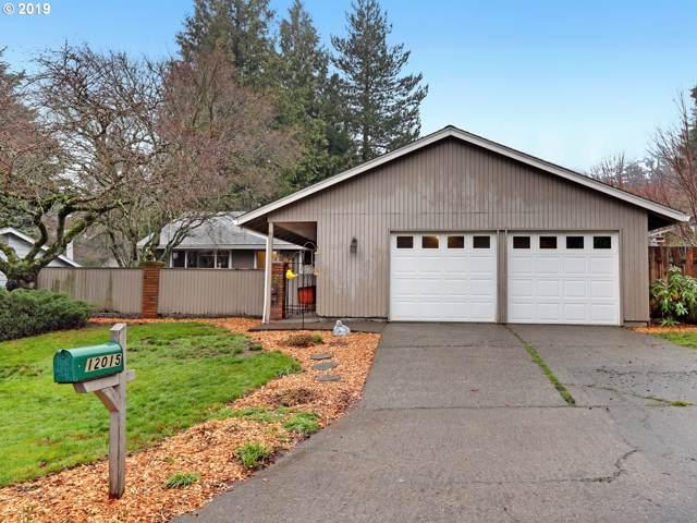12015 NW Mcdaniel Rd, Portland, OR 97229 (MLS #19692590) :: The Lynne Gately Team