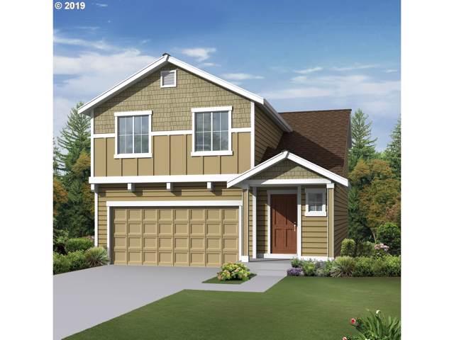 2150 S Meadowlark Dr, Ridgefield, WA 98642 (MLS #19692837) :: Brantley Christianson Real Estate