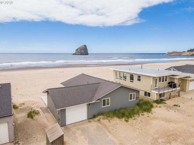 34150 Ocean Dr, Pacific City, OR 97135 (MLS #19693076) :: The Galand Haas Real Estate Team