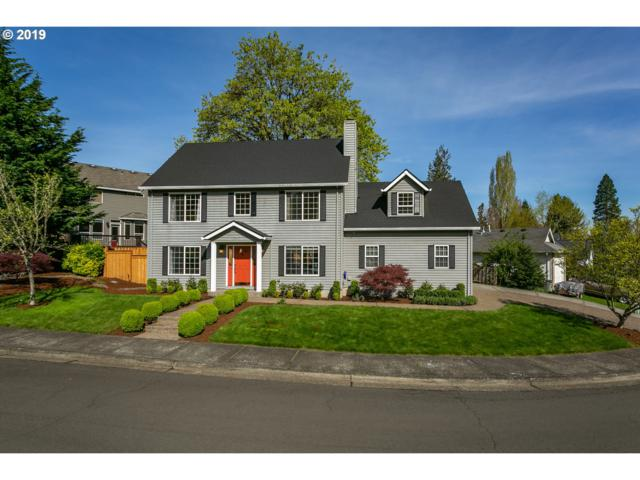 12567 SW 114TH Ter, Tigard, OR 97223 (MLS #19693403) :: TK Real Estate Group