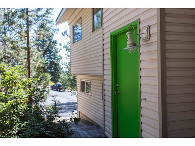 2039 NW Cascade View Dr, Bend, OR 97703 (MLS #19694002) :: R&R Properties of Eugene LLC