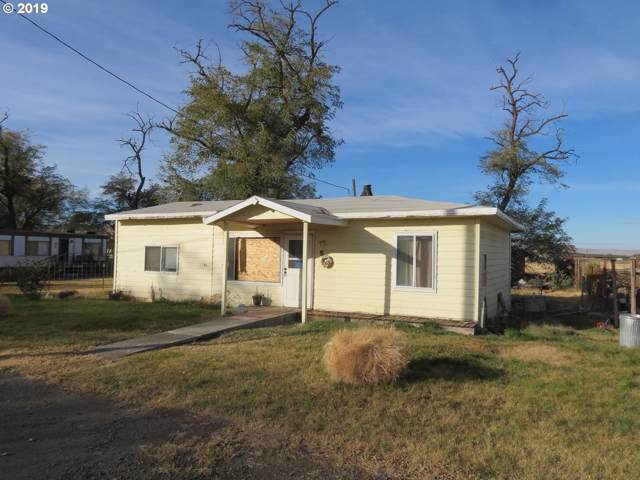 51562 Hwy 332, Milton-Freewater, OR 97862 (MLS #19694242) :: Change Realty
