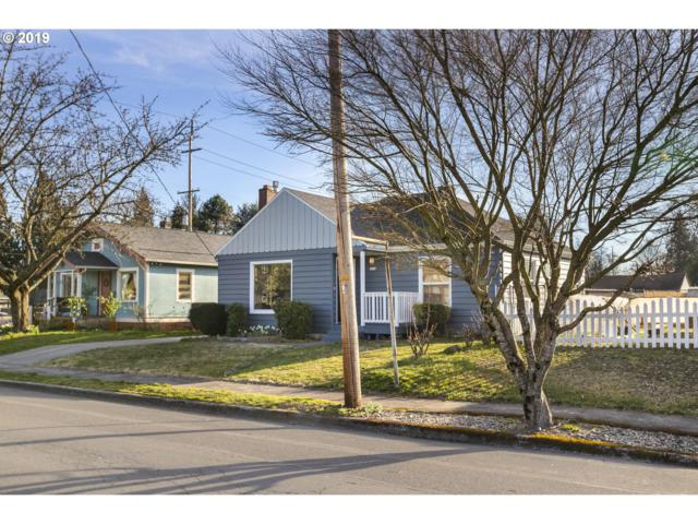 7624 N Williams Ave, Portland, OR 97217 (MLS #19694340) :: Change Realty