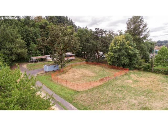28130 Riggs Hill Rd, Sweet Home, OR 97386 (MLS #19694361) :: The Liu Group