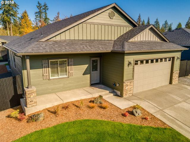 151 Zephyr Dr, Silver Lake , WA 98645 (MLS #19694520) :: Cano Real Estate