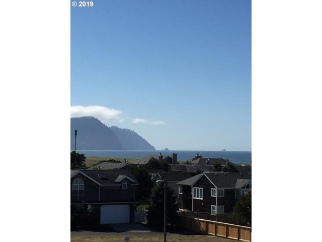Gearhart House Condo, Gearhart, OR 97138 (MLS #19694646) :: Premiere Property Group LLC