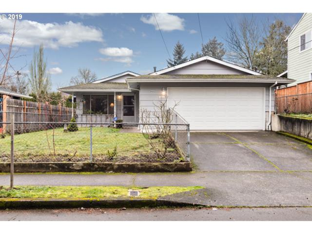 8400 N Swenson St, Portland, OR 97203 (MLS #19695432) :: R&R Properties of Eugene LLC