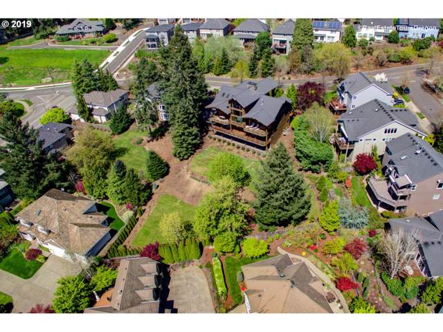 23162 Bland Cir, West Linn, OR 97068 (MLS #19695476) :: Cano Real Estate