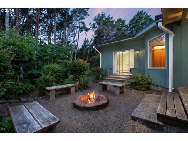 5835 Pollock Ave, Pacific City, OR 97135 (MLS #19695736) :: The Liu Group