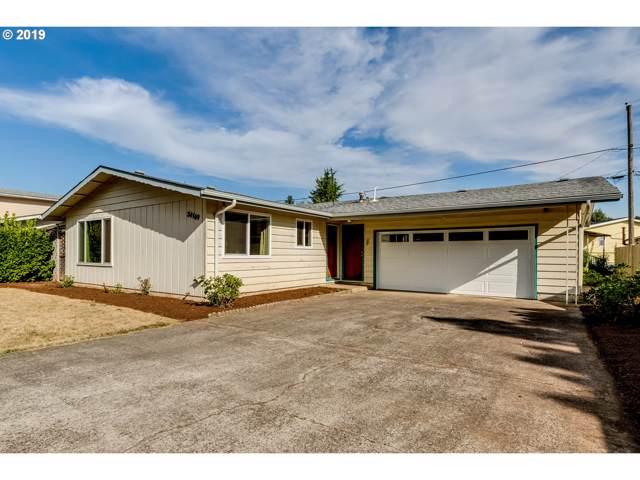 34169 El Manor Ave, Eugene, OR 97405 (MLS #19695792) :: R&R Properties of Eugene LLC