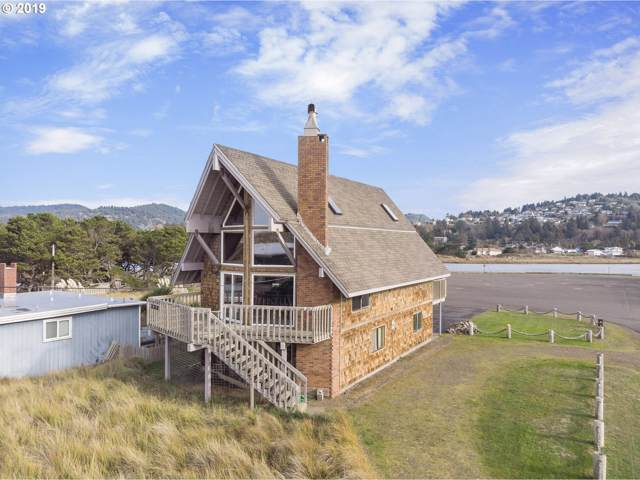 35835 Sunset Dr, Pacific City, OR 97135 (MLS #19695809) :: The Lynne Gately Team