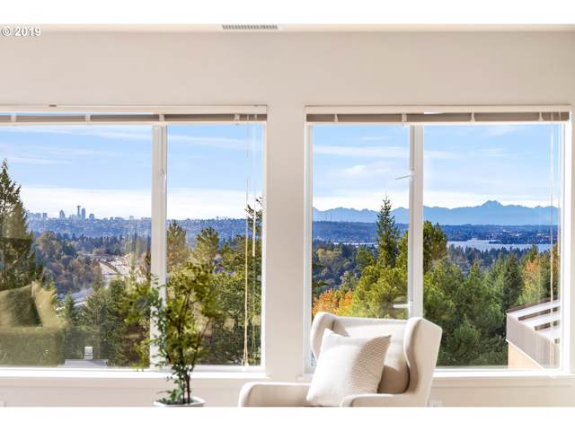 11122 NE 41st Dr #38, Kirkland, WA 98033 (MLS #19696088) :: Brantley Christianson Real Estate