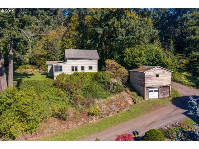 29295 NE Pendle Hill Rd, Newberg, OR 97132 (MLS #19696494) :: Premiere Property Group LLC
