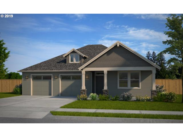 16225 Wright Flyer Ln Lot36, Oregon City, OR 97045 (MLS #19696530) :: Fox Real Estate Group