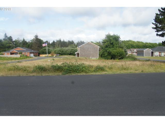 46 Concession Ct #46, Gearhart, OR 97138 (MLS #19696845) :: Team Zebrowski