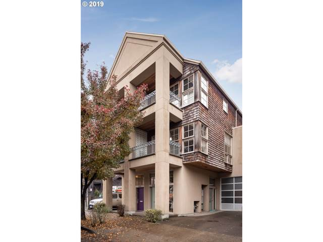 2547 NW Upshur St, Portland, OR 97210 (MLS #19696873) :: Stellar Realty Northwest