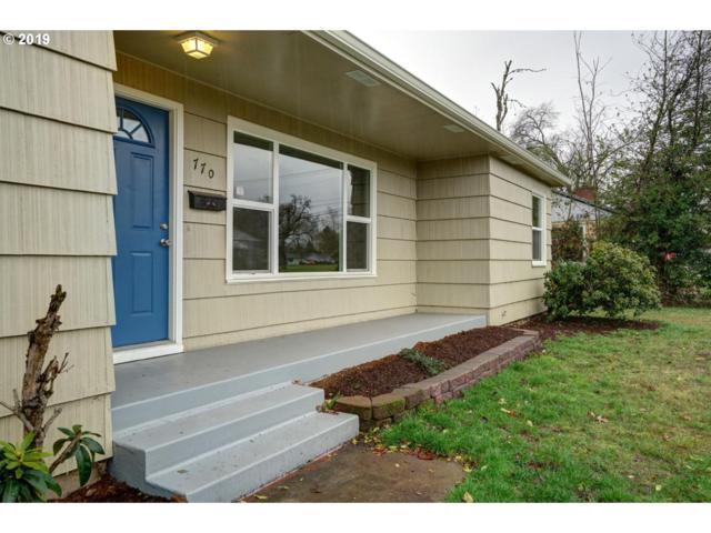 770 Chase St, Eugene, OR 97402 (MLS #19696893) :: Stellar Realty Northwest