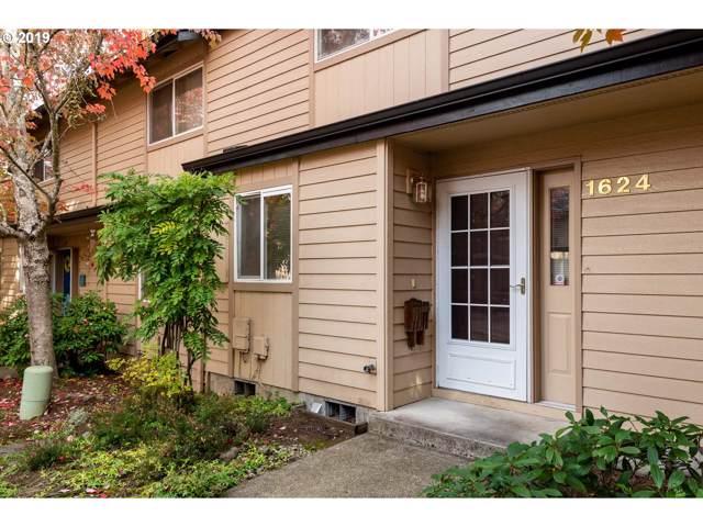 1624 Fetters Loop, Eugene, OR 97402 (MLS #19697221) :: Song Real Estate