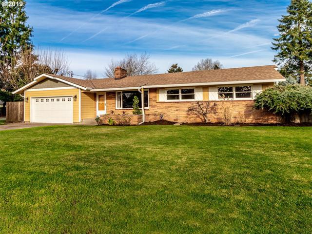 7564 Delaware Ln, Vancouver, WA 98664 (MLS #19697450) :: Cano Real Estate