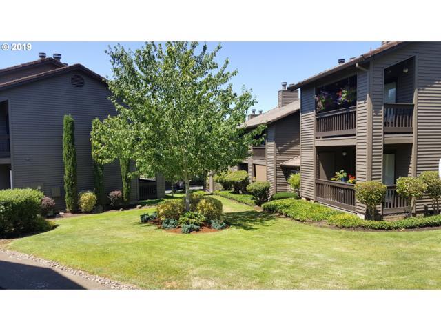 9540 SW 146TH Ter T-5, Beaverton, OR 97007 (MLS #19697699) :: McKillion Real Estate Group