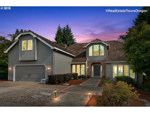 18787 SW Kemmer Rd, Beaverton, OR 97007 (MLS #19698299) :: The Lynne Gately Team