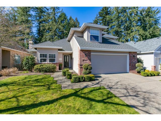 32517 SW Juliette Dr, Wilsonville, OR 97070 (MLS #19698616) :: Fox Real Estate Group