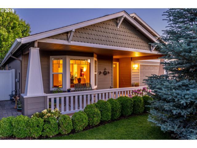 1101 NE Stone Ridge Loop, Prineville, OR 97754 (MLS #19699116) :: R&R Properties of Eugene LLC