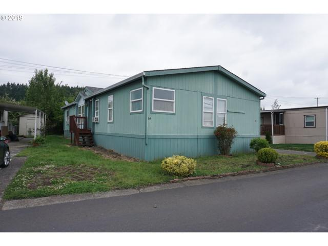 13900 SE Highway 212, Clackamas, OR 97015 (MLS #19699155) :: Next Home Realty Connection