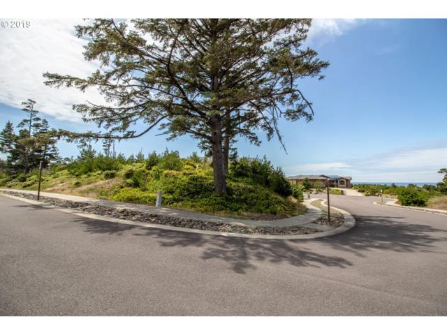 Bonnett Way #14, Florence, OR 97439 (MLS #19699343) :: Townsend Jarvis Group Real Estate