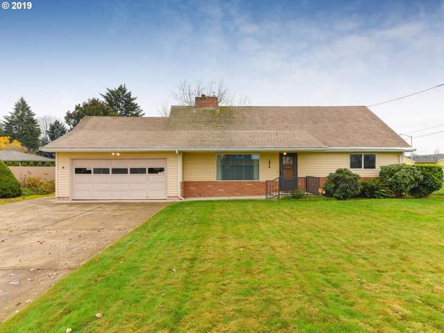 1910 Hardcastle Ave, Woodburn, OR 97071 (MLS #19699481) :: Cano Real Estate