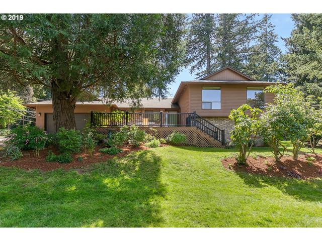 Damascus, OR 97089 :: Next Home Realty Connection