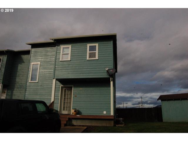 212 S 34TH St, Springfield, OR 97478 (MLS #19699802) :: Gustavo Group