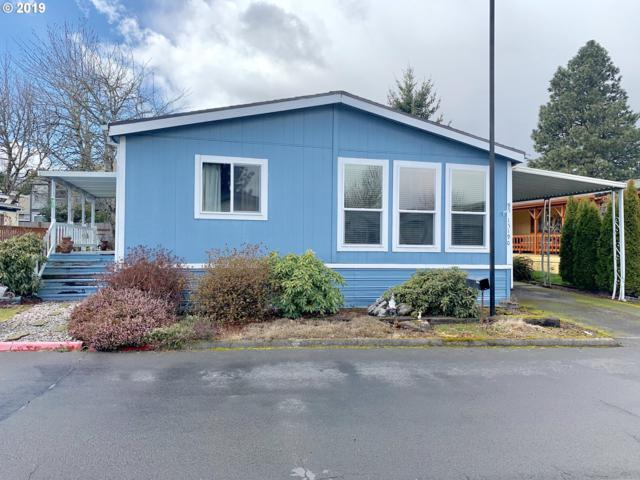 15190 SE 122ND Ave #95, Clackamas, OR 97015 (MLS #19699903) :: Realty Edge