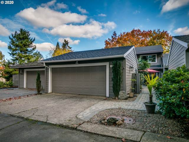 9996 SW French Prairie Rd, Wilsonville, OR 97070 (MLS #20001420) :: Real Tour Property Group
