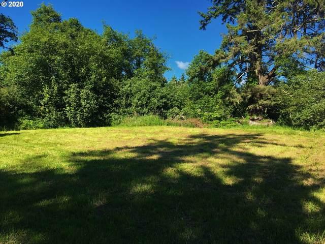 0 Willows Rd, Seaview, WA 98644 (MLS #20001793) :: Fox Real Estate Group