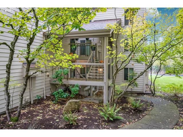10397 SW Trapper Ter, Beaverton, OR 97008 (MLS #20002162) :: McKillion Real Estate Group