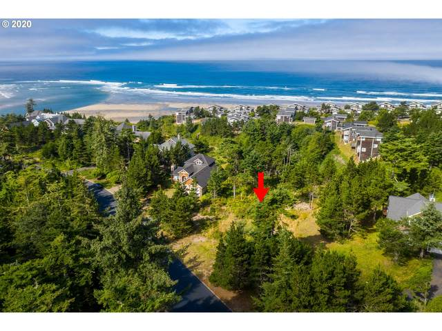 Fall Creek Dr #152, Oceanside, OR 97134 (MLS #20002352) :: Song Real Estate