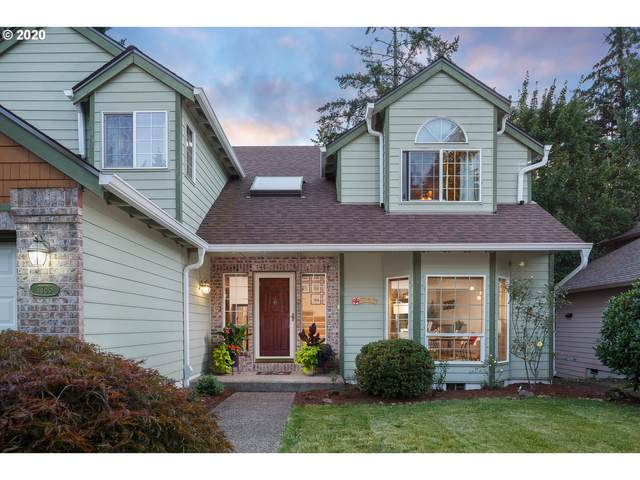 7785 SW Gearhart Dr, Beaverton, OR 97007 (MLS #20002706) :: Cano Real Estate