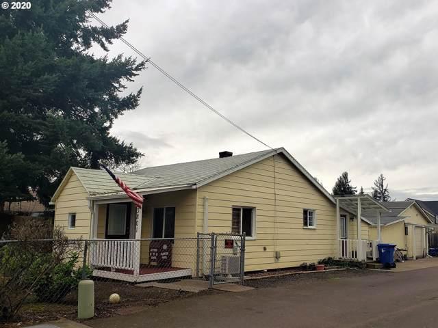 3801 Dove Ln, Eugene, OR 97402 (MLS #20005017) :: Cano Real Estate