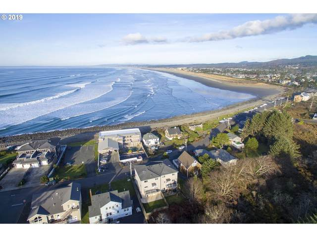 3149 Sunset Blvd, Seaside, OR 97138 (MLS #20005369) :: Beach Loop Realty
