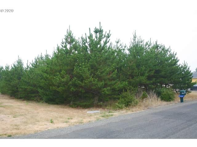 31107 J Pl, Ocean Park, WA 98640 (MLS #20005674) :: Cano Real Estate